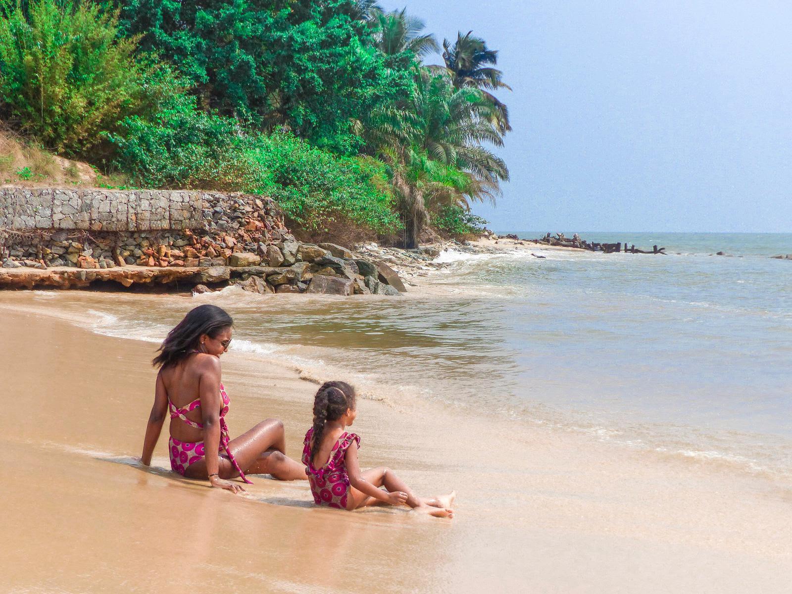 5 Astuces Pour Conserver Les Souvenirs Des Vacances En